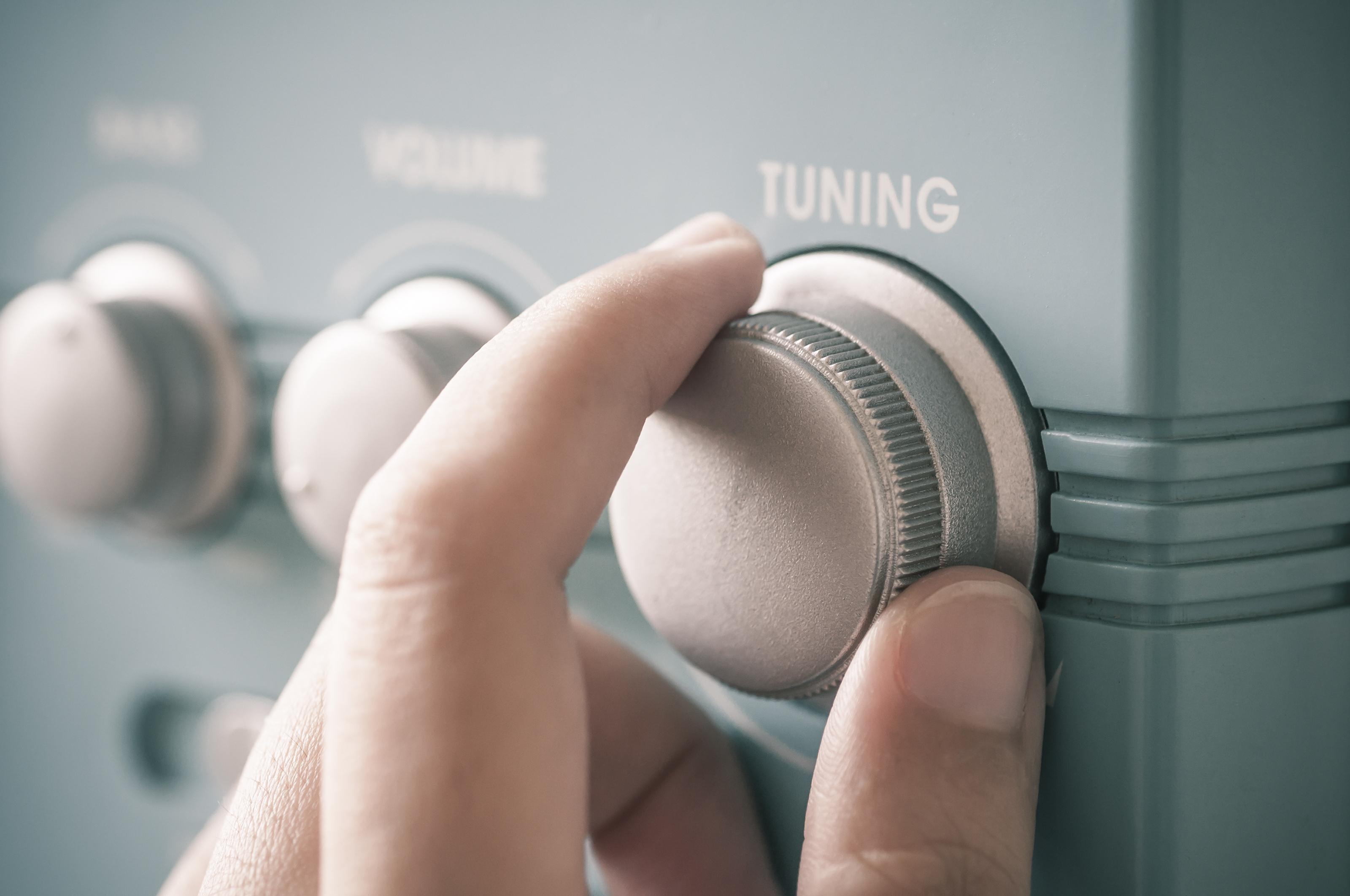 Instalação de som ambiente: 4 inovações tecnológicas para modernizar o seu negócio
