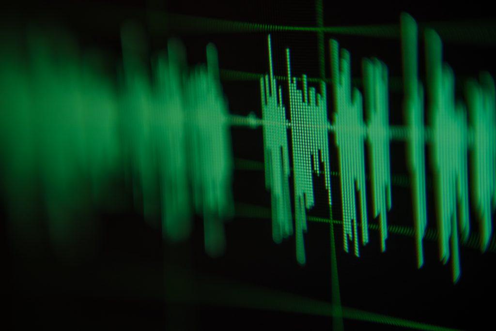 Como melhorar a propagação do som no projeto de sonorização