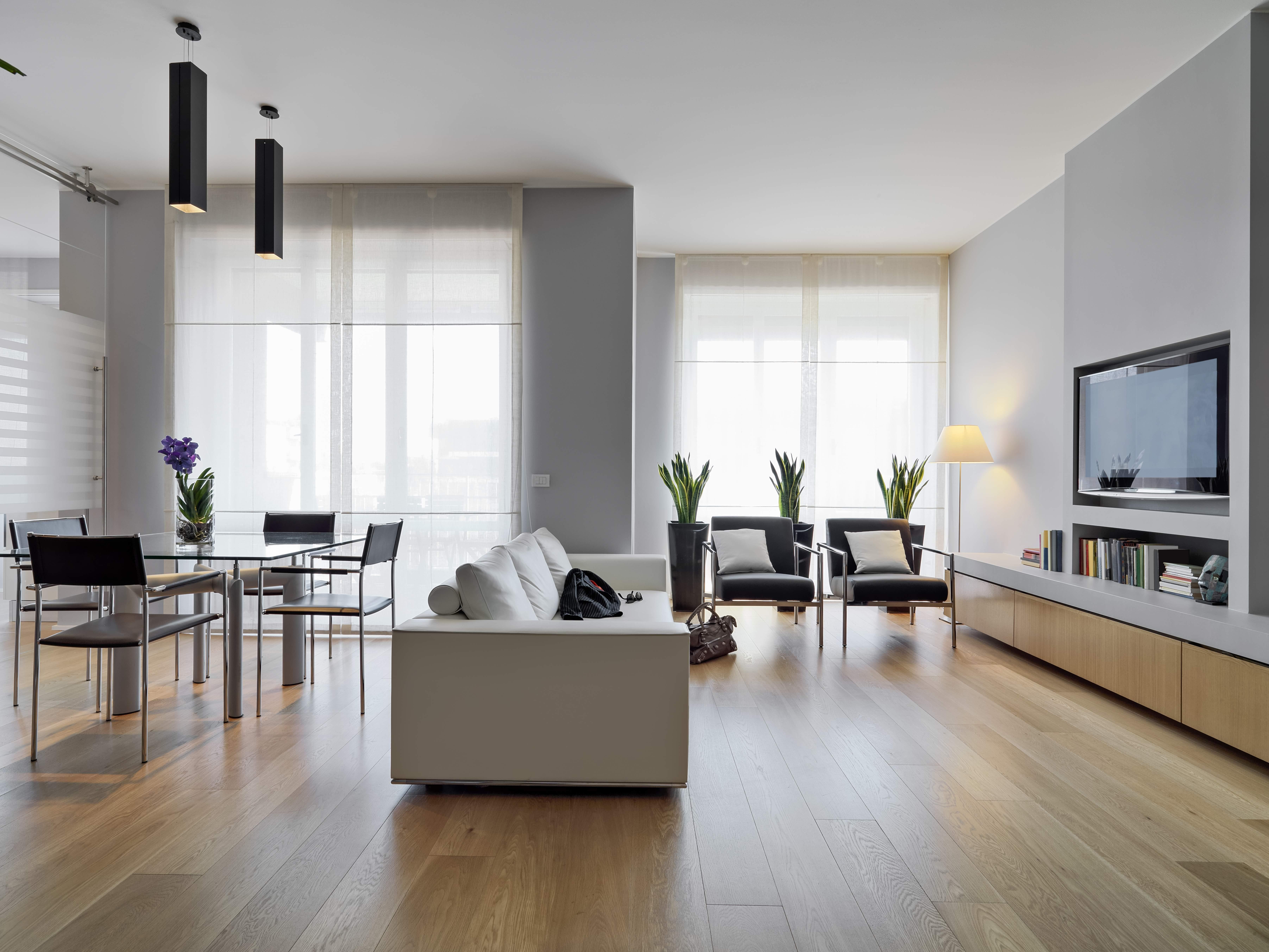 Como montar um som ambiente residencial