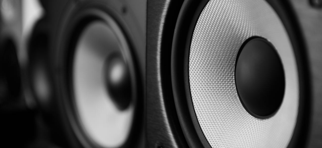Caixa de som para ambiente: qual é a melhor para o meu projeto?