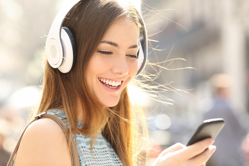 Áudio digital: você consegue aproveitar toda essa qualidade?