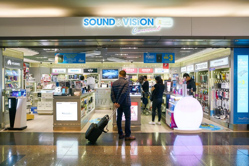 Como aumentar a venda de equipamentos de áudio no seu negócio