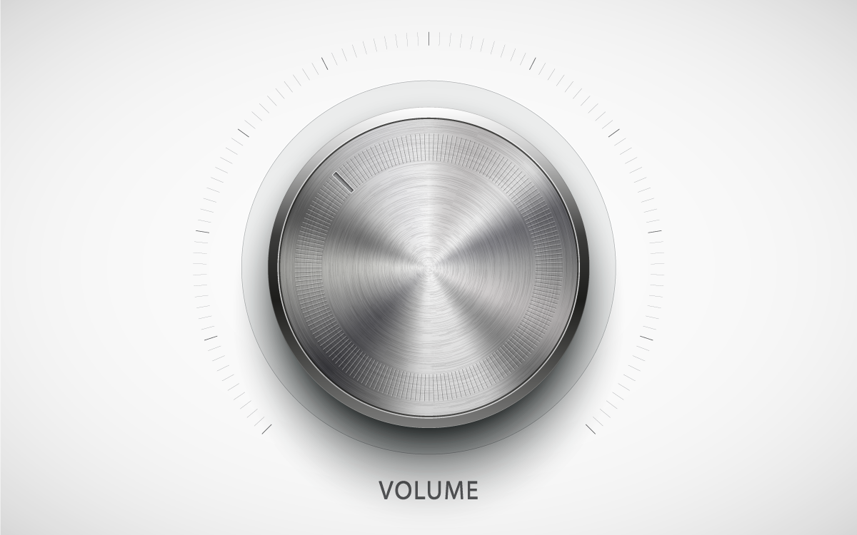 Amplificador de som ambiente: qual combina com o seu projeto
