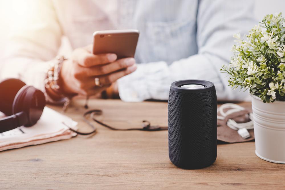 Melhor custo-benefício caixa de som Bluetooth: o que vale a pena