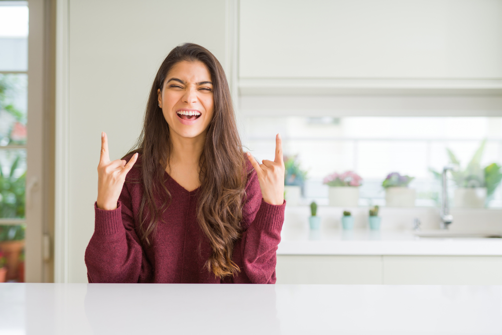 6 dicas para não errar no projeto de sonorização