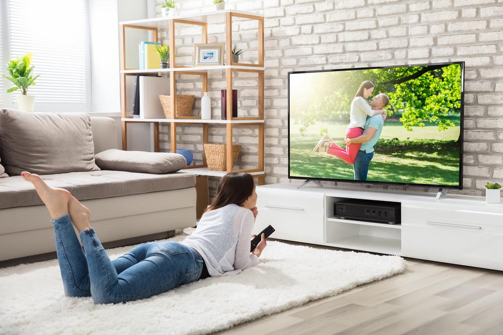 Som para TV na Sala: o que é preciso para ter mais qualidade