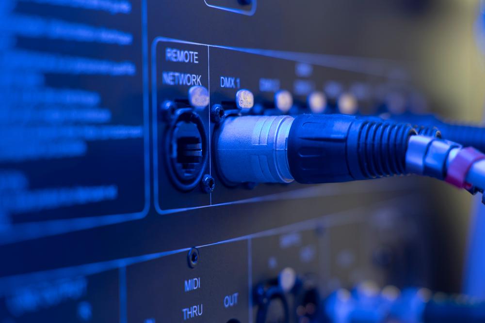 Você sabe quais são as diferenças entre os cabos de som?