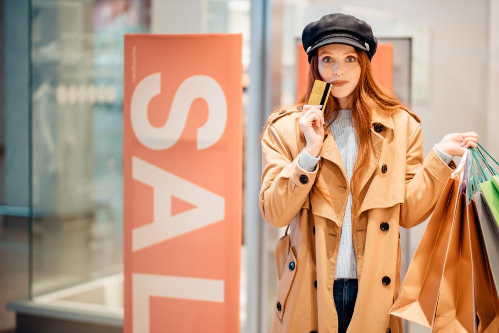 Como a experiência sonora dos clientes na sua loja pode te ajudar a vender mais