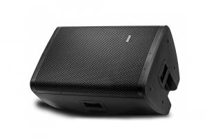 Áudio DSP, bluetooth e wifi: tecnologia e inovação na sonorização de ambientes