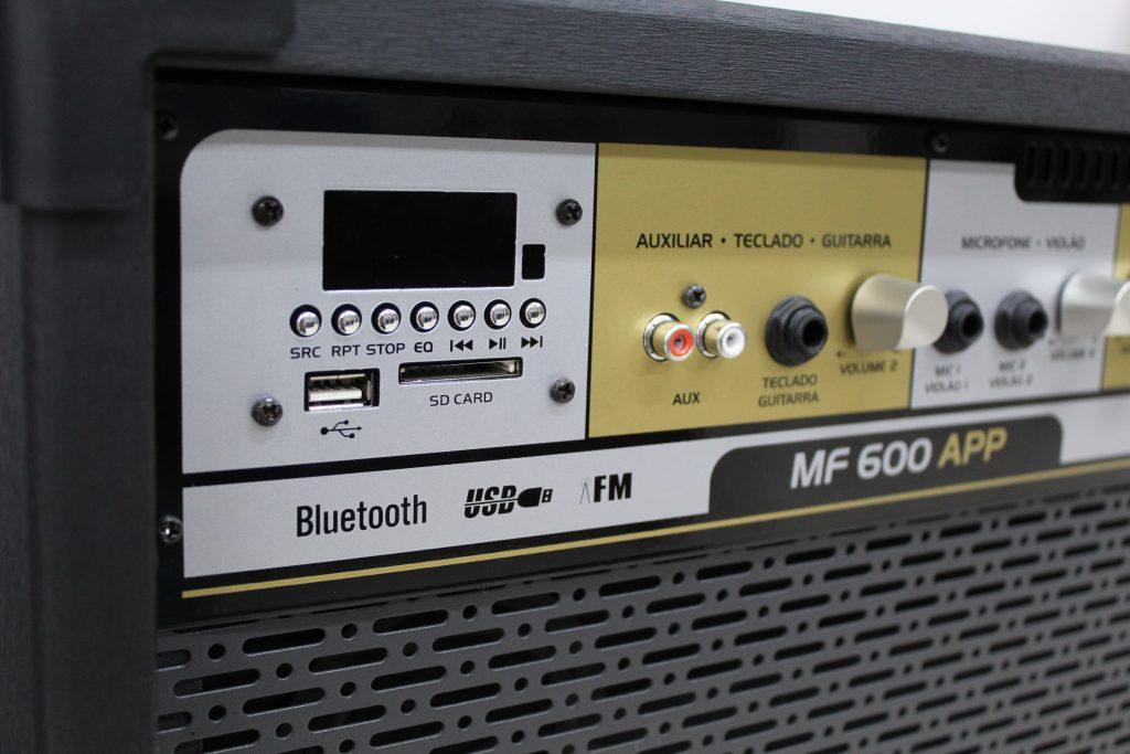 Manutenção de equipamentos de som: como prolongar a vida útil dos aparelhos