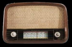 Empresa de sonorização: conheça a história da Frahm