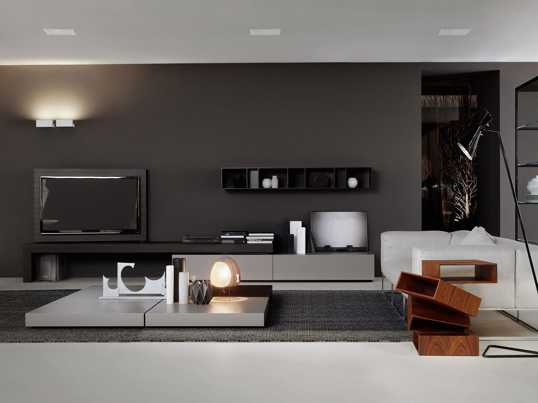Como unir sonorização e iluminação de ambientes residenciais no seu projeto arquitetônico