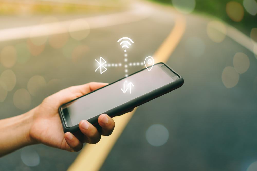 O que é a tecnologia bluetooth 5.0: conheça os diferenciais e benefícios