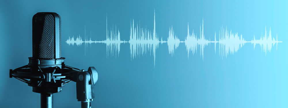 Você sabe o que é microfonia? Entenda melhor e saiba como evitar esse problema nos seus projetos